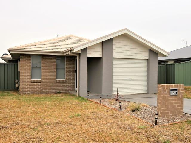16a Lew Avenue, Eglinton, NSW 2795