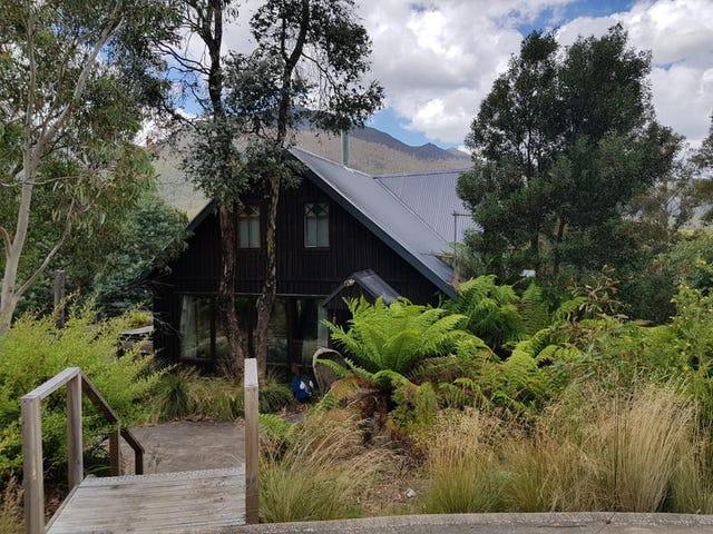 863 Mountain River Road, Mountain River, Tas 7109