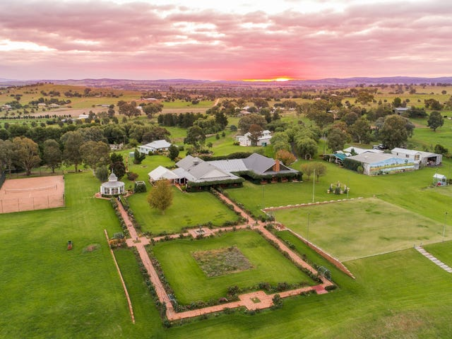 46 Red Lane, Canowindra, NSW 2804