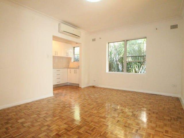 8/23 Eden St, Arncliffe, NSW 2205