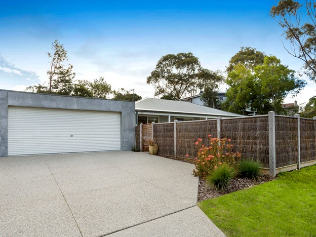 3 Belvedere Road, Somers, Vic 3927