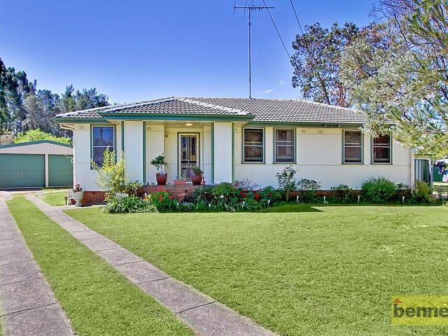 11 Reynolds Avenue, Richmond, NSW 2753