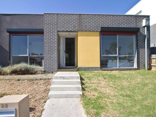 22 Ormond Boulevard, Bundoora, Vic 3083