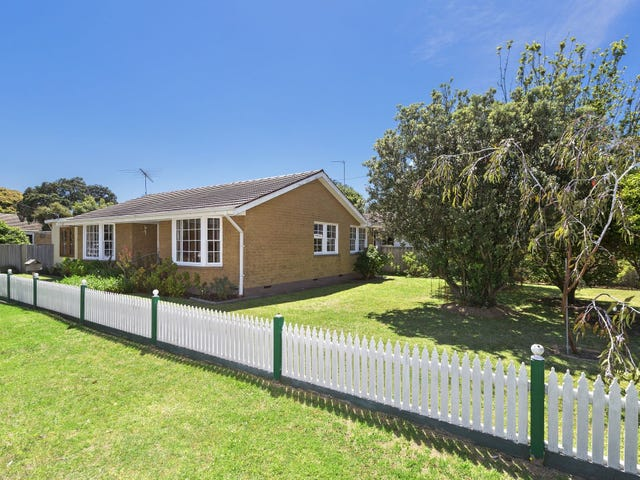 20 Noble Street, Barwon Heads, Vic 3227