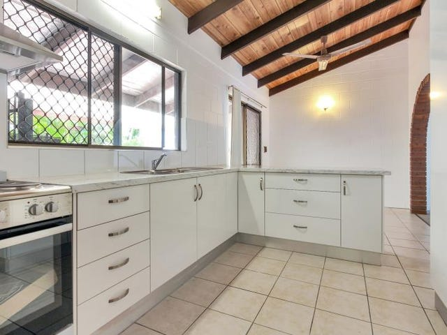 5/51 Rosewood Crescent, Leanyer, NT 0812
