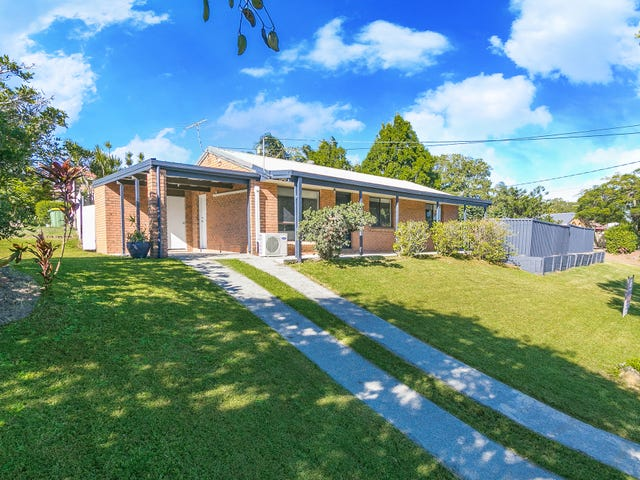 21 Finfoot Street, Rochedale South, Qld 4123
