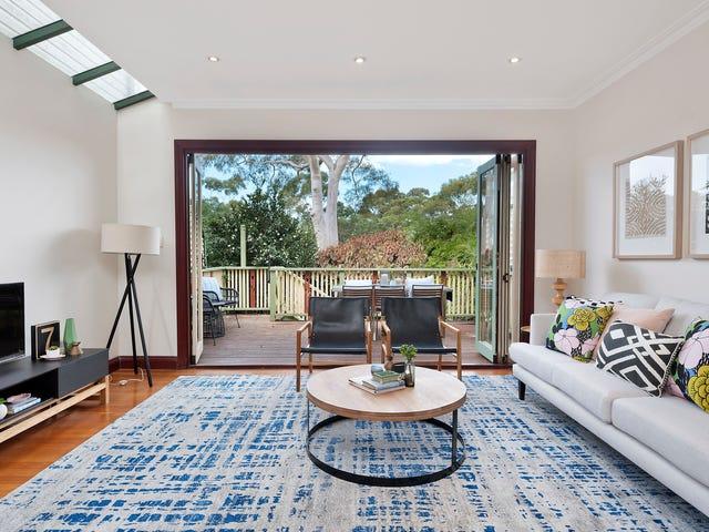 60 Beattie Street, Balmain, NSW 2041