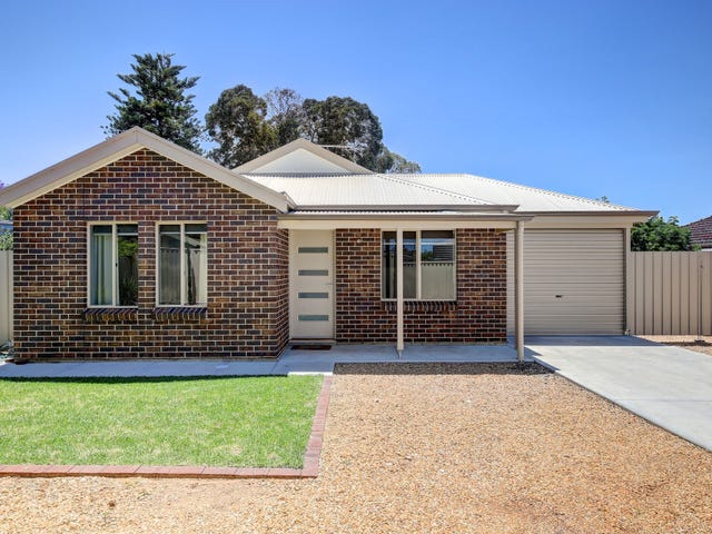 47 Clara Street, Murray Bridge, SA 5253