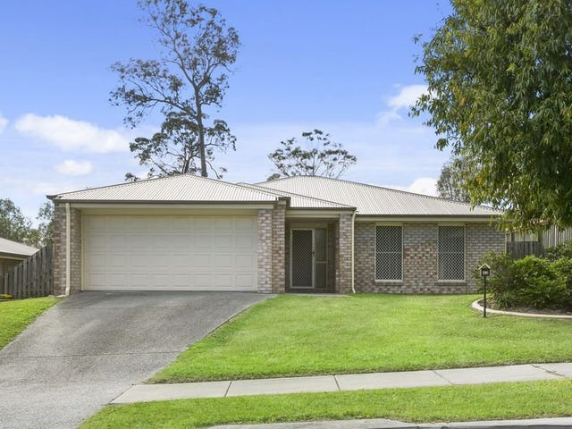 43 Bowley Street, Pacific Pines, Qld 4211