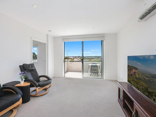 50/301 Flemington Road, Franklin, ACT 2913