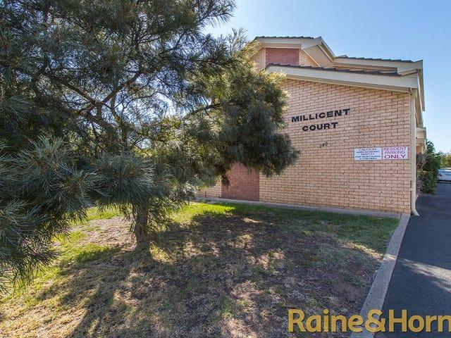 2/240 Fitzroy Street, Dubbo, NSW 2830
