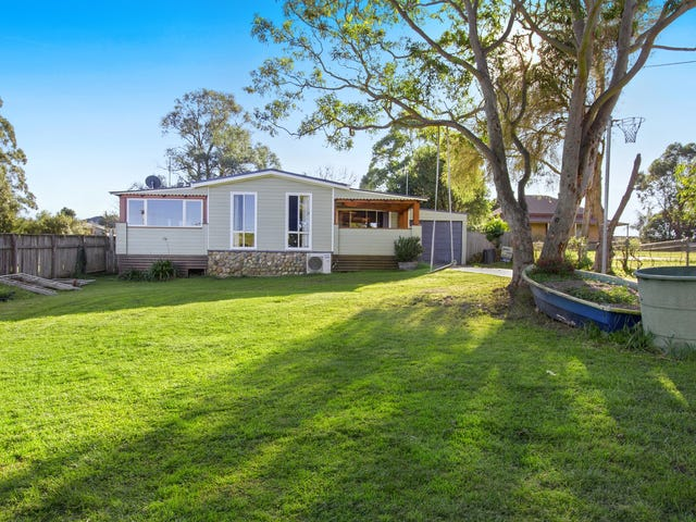 40 Croobyar Road, Milton, NSW 2538
