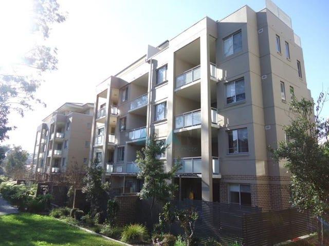 47/26-30 Marian Street, Killara, NSW 2071
