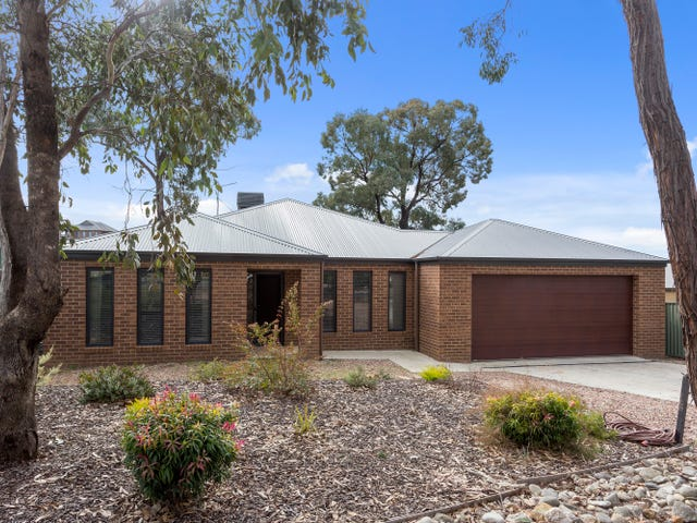 12 Futura Avenue, Golden Square, Vic 3555