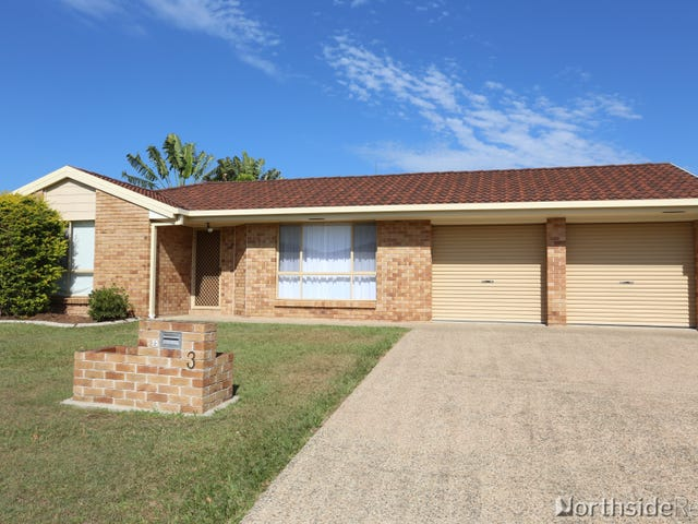 3 Silkwood Court, Warner, Qld 4500