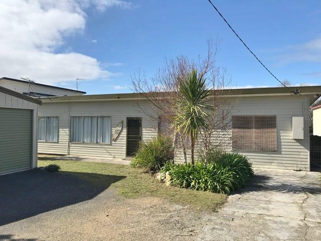 87 Scamander Avenue, Scamander, Tas 7215