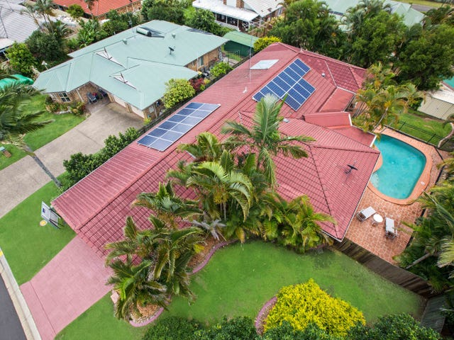 5 Rochester Rise, Aroona, Qld 4551