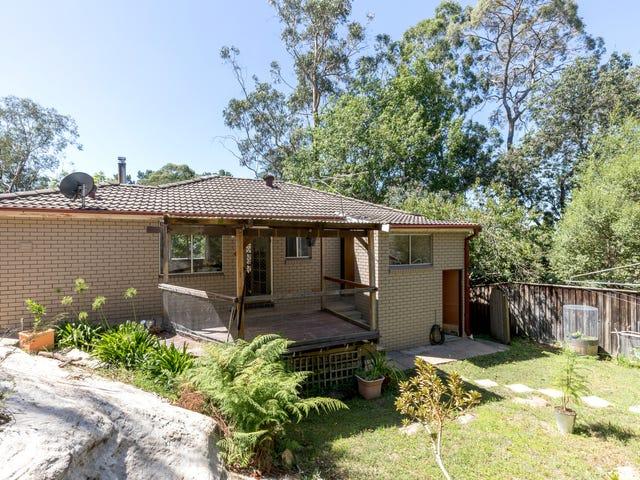 46 Glossop Road, Linden, NSW 2778