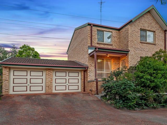 10/14-16 Patu Place, Cherrybrook, NSW 2126