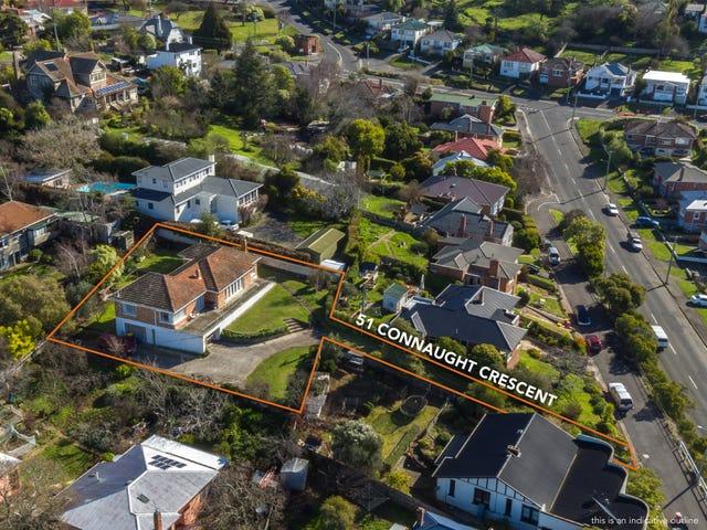 51 Connaught Crescent, West Launceston, Tas 7250