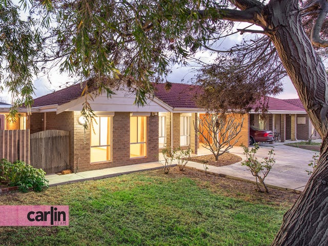 14A Chivers Court, Samson, WA 6163