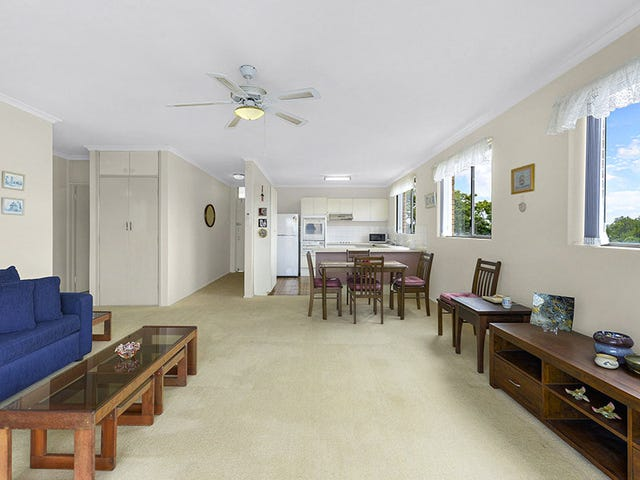 . Bowen Terrace, New Farm, Qld 4005
