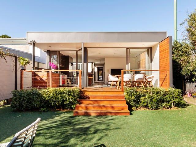 3 Easton Street, Rozelle, NSW 2039