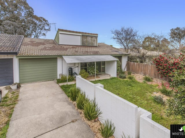 138 Murranji Street, Hawker, ACT 2614