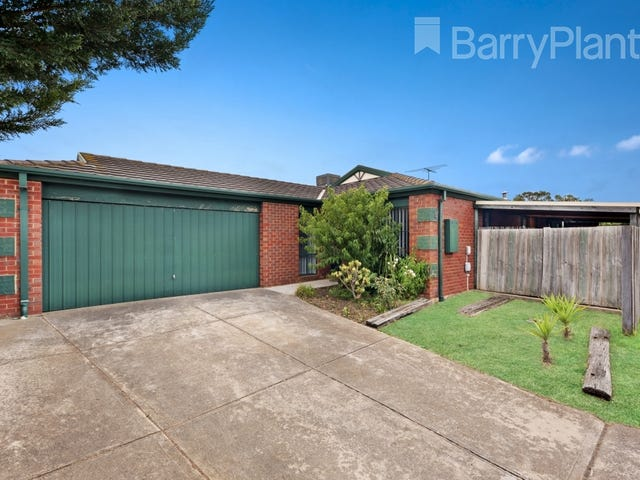 4 Beverstone Place, Werribee, Vic 3030