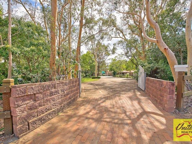 44- 50 Church Street, Appin, NSW 2560