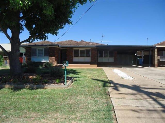 430 Kooringal Rd, Kooringal, NSW 2650