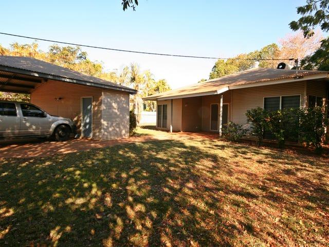 93 Acacia Drive, Katherine, NT 0850