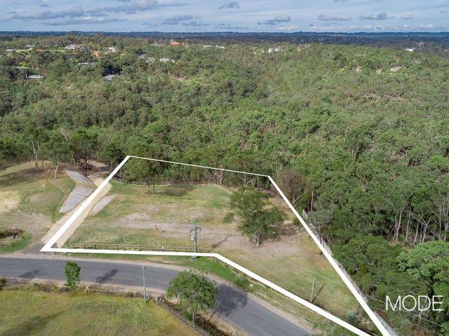 59  Coppertail Place, Kenthurst, NSW 2156