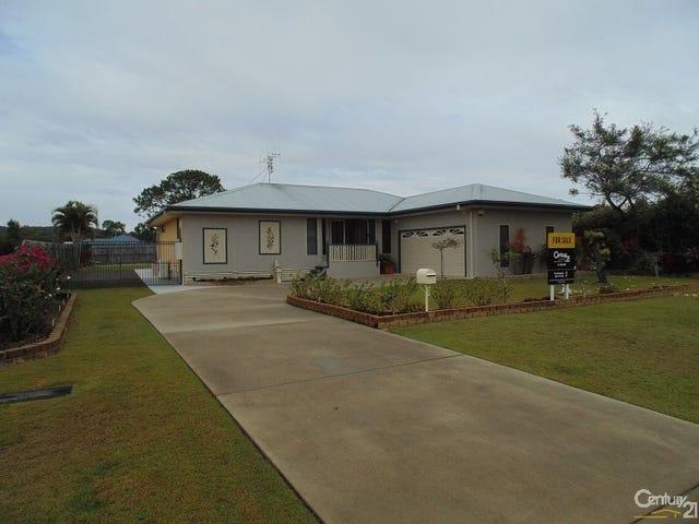 26 Kanimbla Avenue, Cooloola Cove, Qld 4580