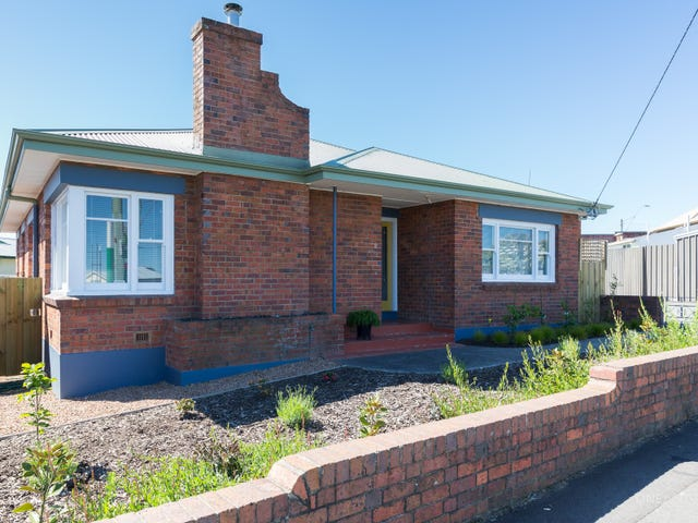 2 Tompsons Lane, Newnham, Tas 7248