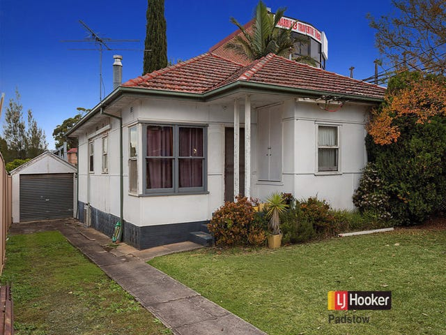 2 Bridge Street, Padstow, NSW 2211