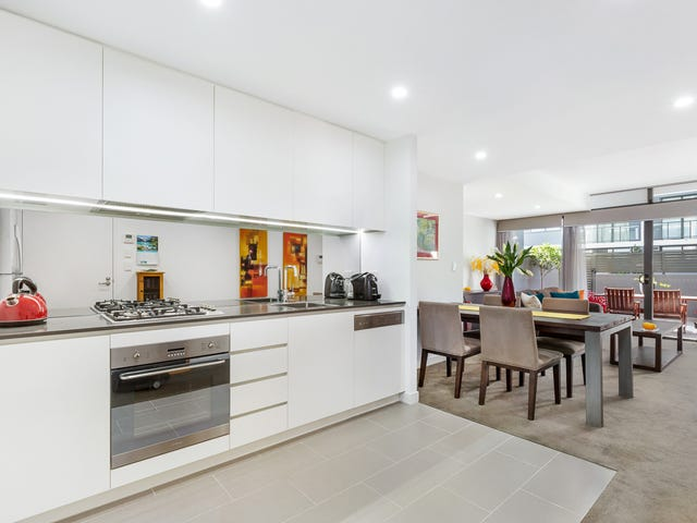 G05/8 Waterview Drive, Lane Cove, NSW 2066