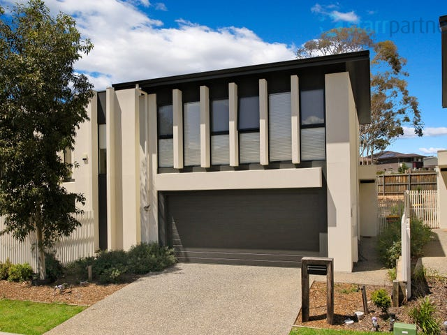14 Grace Crescent, Kellyville, NSW 2155