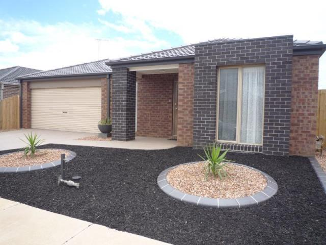 22 Clementine Court, Grovedale, Vic 3216