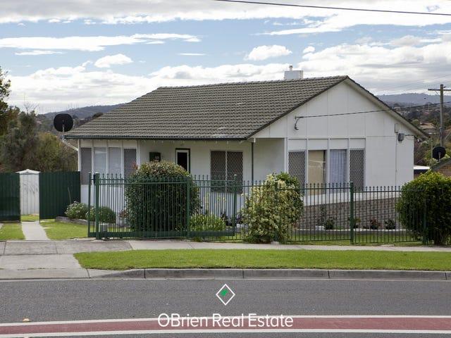 128 Kidds Road, Doveton, Vic 3177