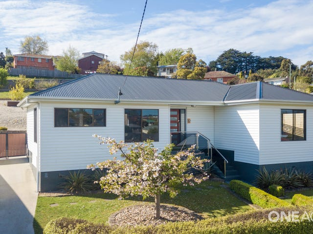 19 Bennett Street, South Launceston, Tas 7249