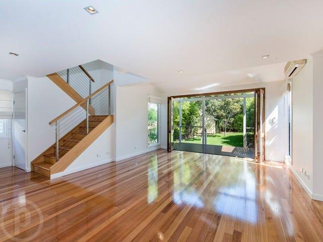 73 Withington Street, East Brisbane, Qld 4169