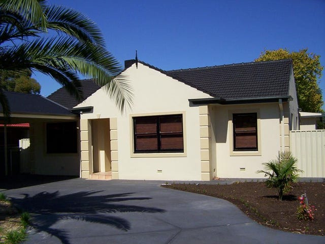 296 Hampstead Road, Clearview, SA 5085