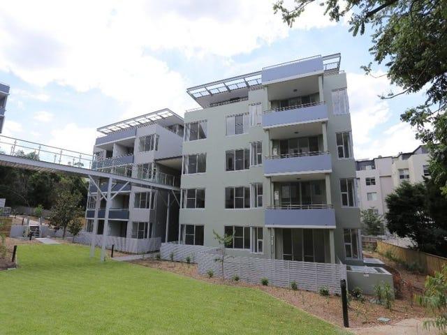 A202/3 Lorne Avenue, Killara, NSW 2071
