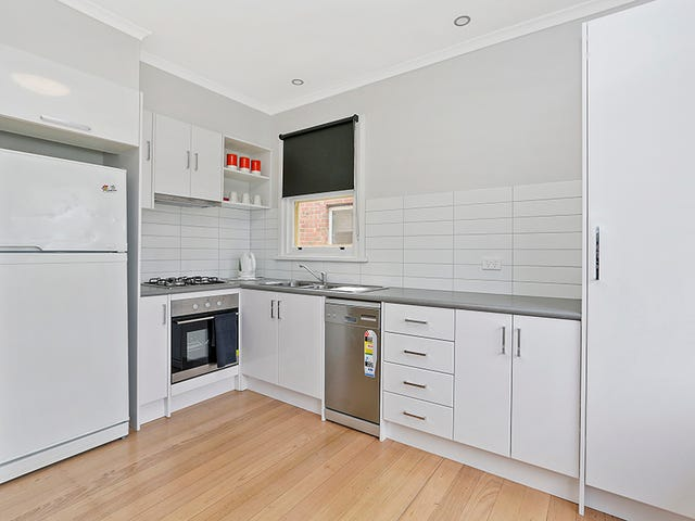 307 Mckillop Street, East Geelong, Vic 3219
