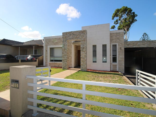 33 Shellcote Road, Greenacre, NSW 2190