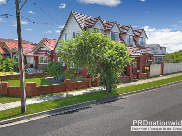38 Leonora Street, Earlwood, NSW 2206
