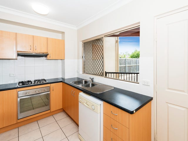 4/19 End Street, West End, Qld 4101