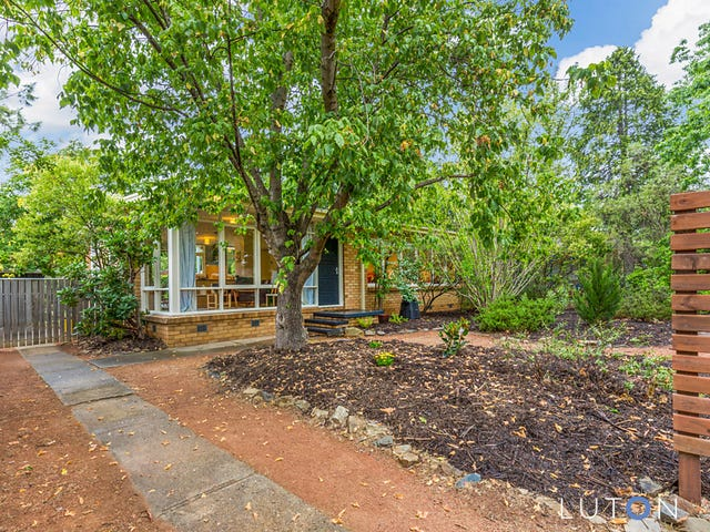 25 Blacket Street, Downer, ACT 2602