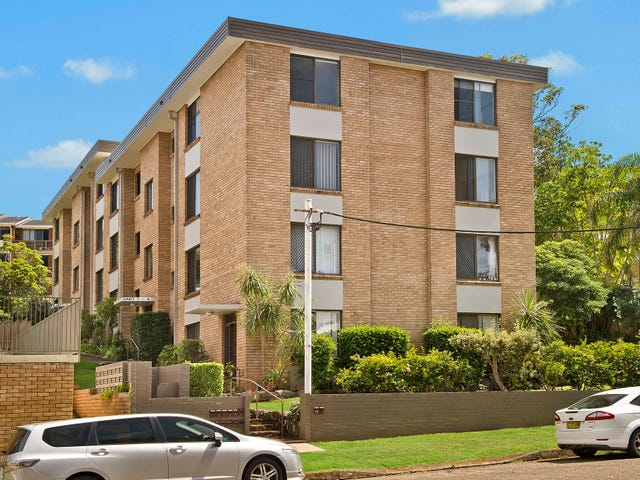 1 & 1A/5-7 Flynn Street, Port Macquarie, NSW 2444